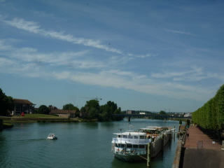 Chalonssur Saone
